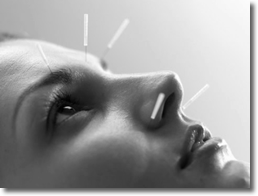 Contact & Prices. Facial Acupuncture
